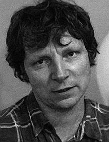 Petr Nikl