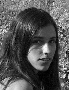 Monika Novotná