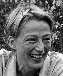 Veronika Podzimková