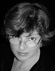 Pavlína Řezníčková