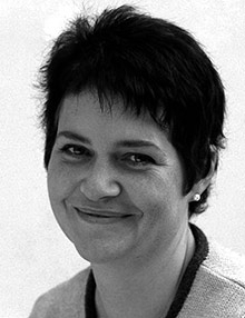 Alexandra Vokurková