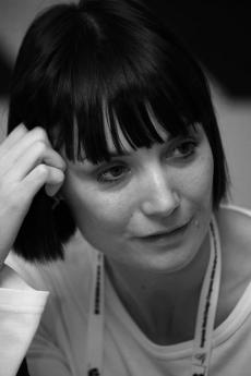 Zuzana Lednická