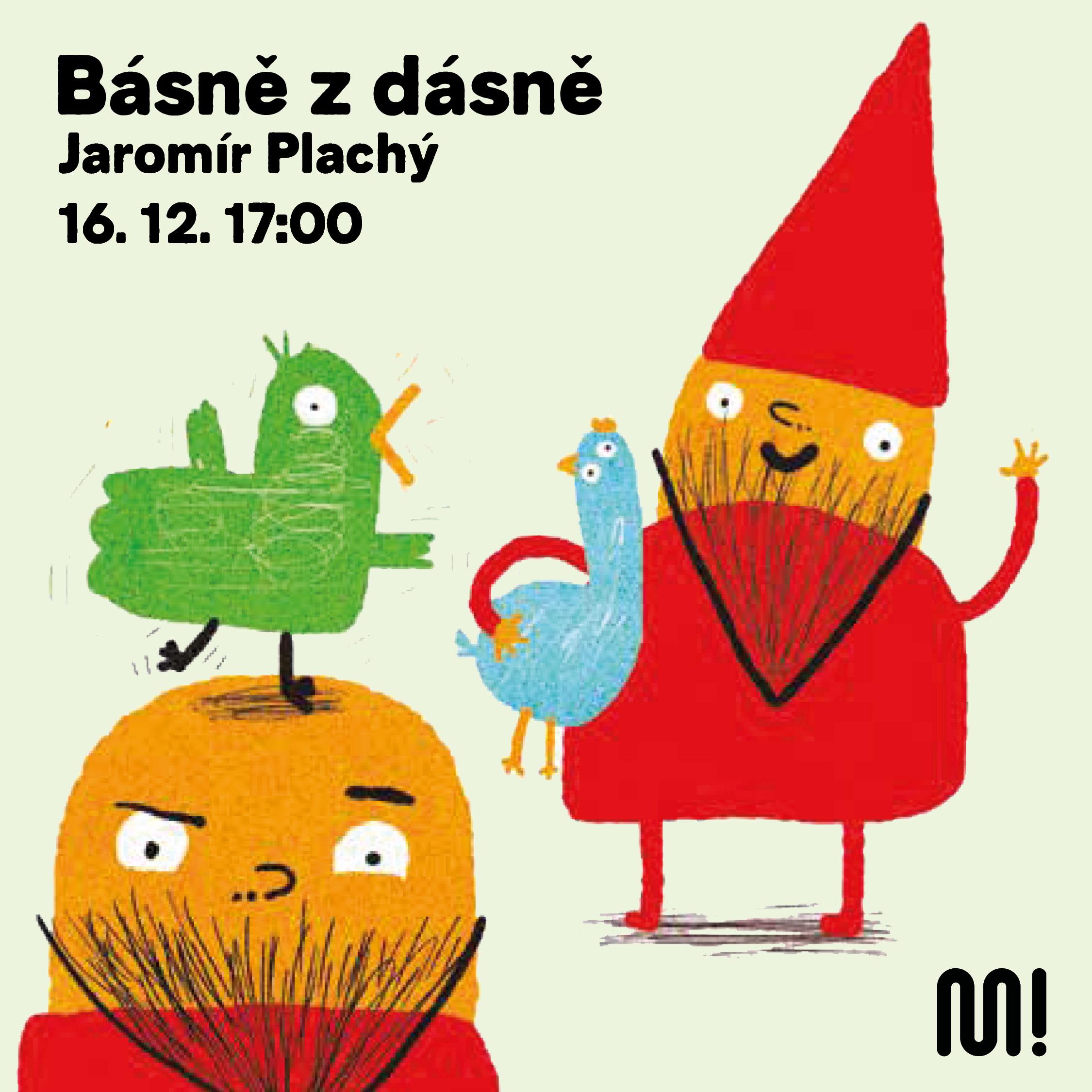 -basne-z-dasne_jpg_10_12