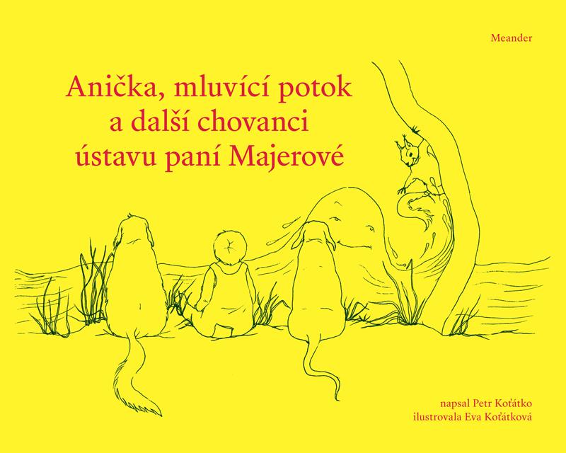 Anicka_obalka