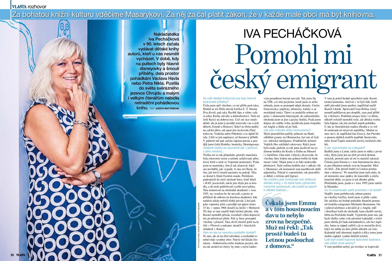 IvaPechackova-page-001