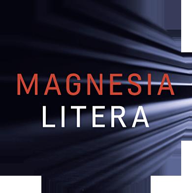MagnesiaLitera