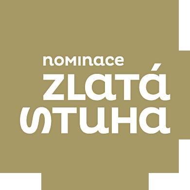 ZlataStuha_nominace
