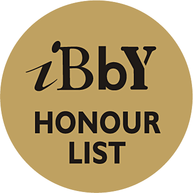 iBbY_honour_list