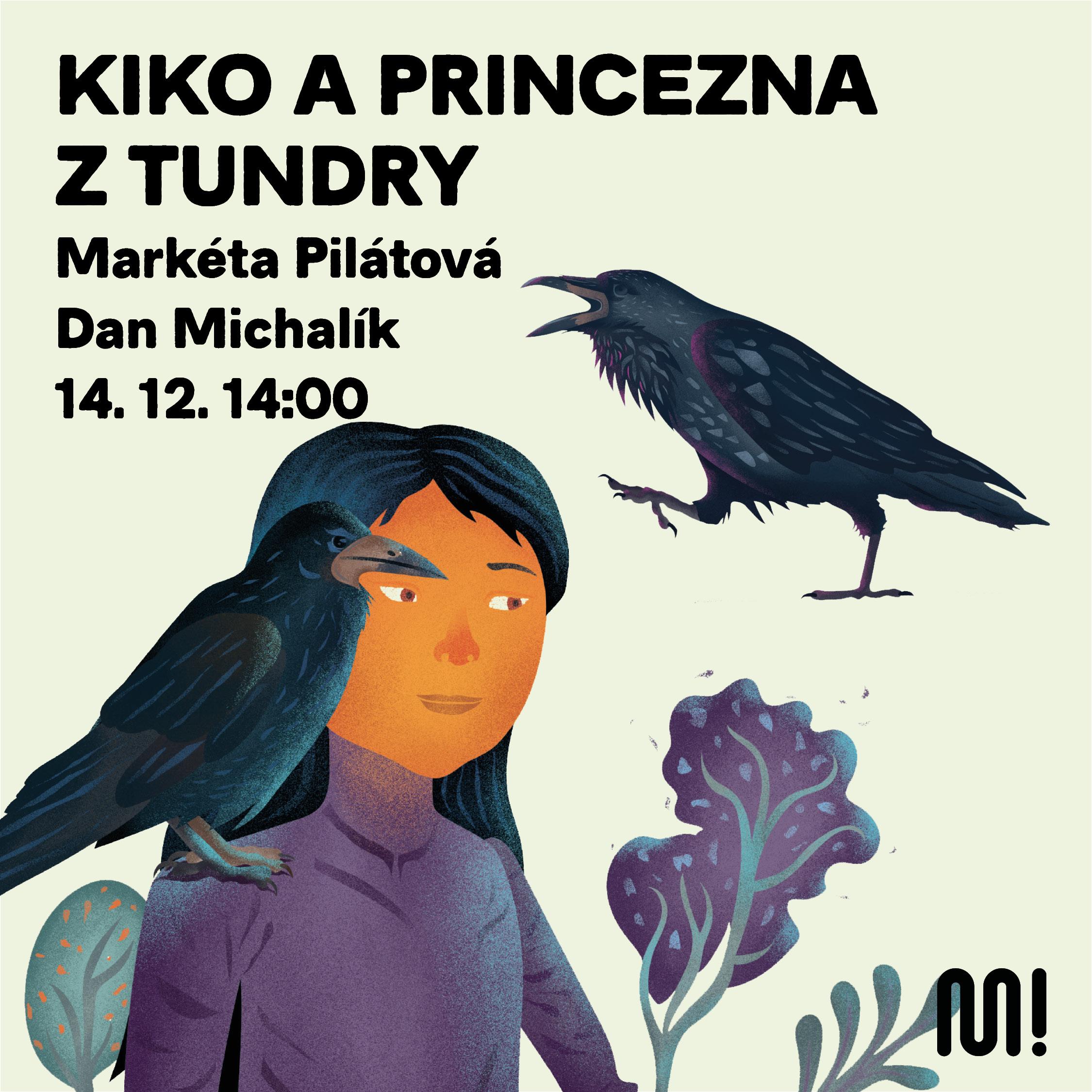 kiko-a-princezna-z-tundry_jpg_10_12