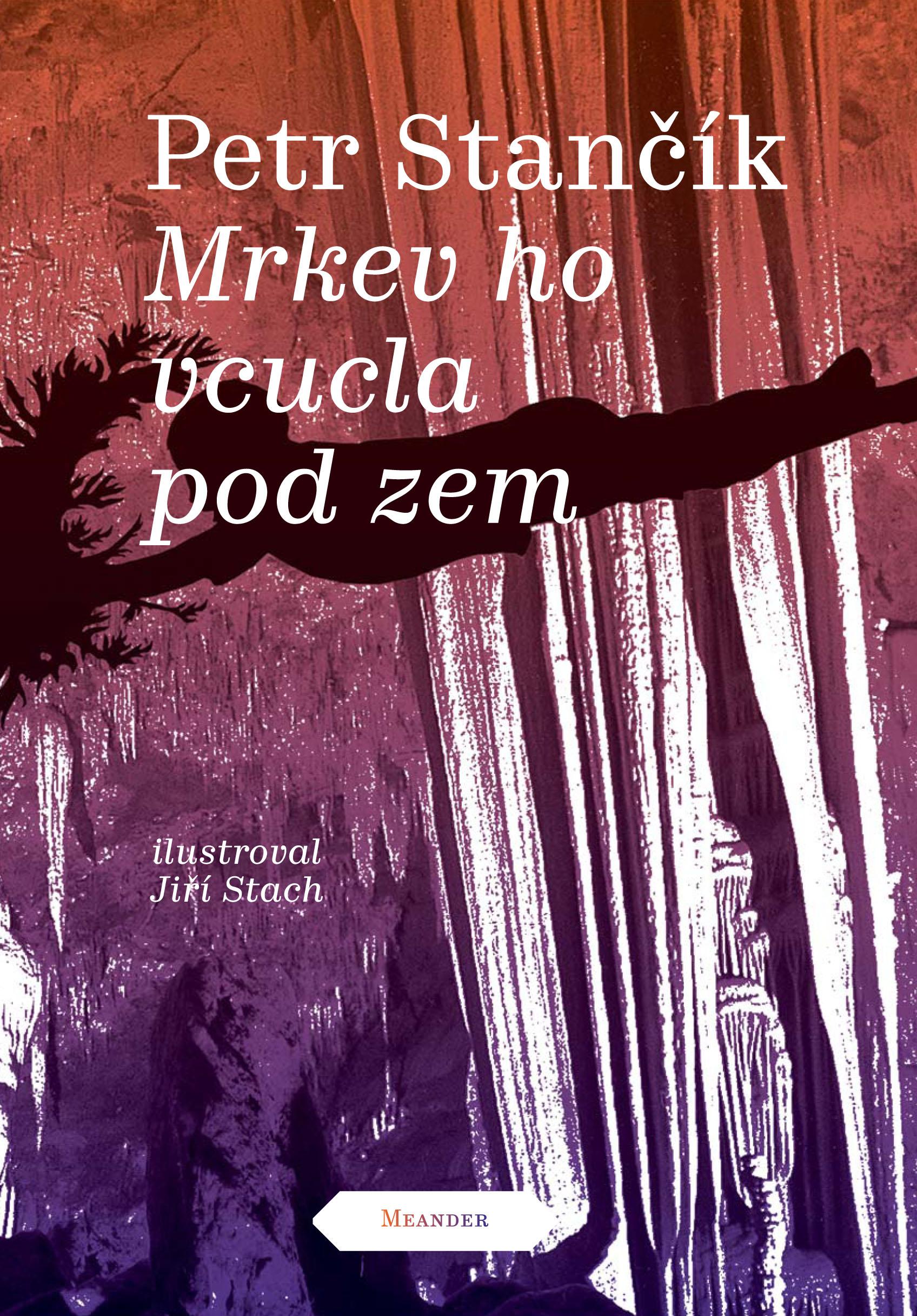 mrkev_obalka_final_130420