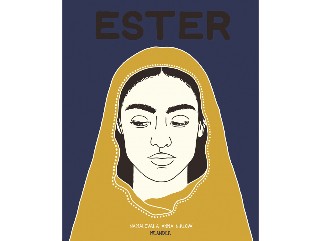 19 Ester