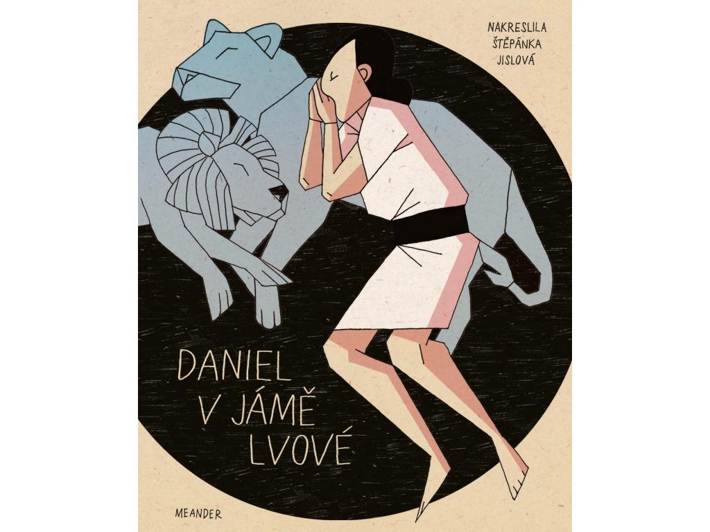 17 Daniel