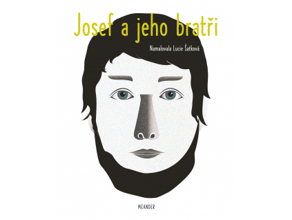 07 Josef obalka RGB