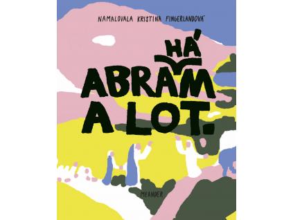 05 I Abraham Lot obalka RGB 1