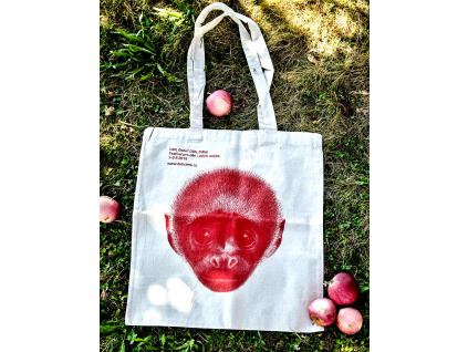 taška opice1 res