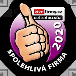 spolehliva-firma-2020_250
