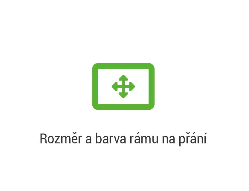 Mechové obrazy - www.mechove-obrazy.cz