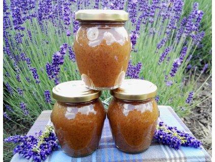 Kávička v medu  Kávička v medu