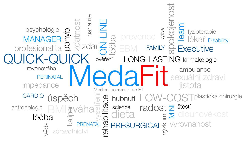 MedaFit
