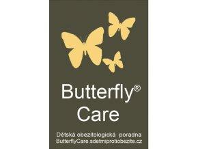 medafit logo basic