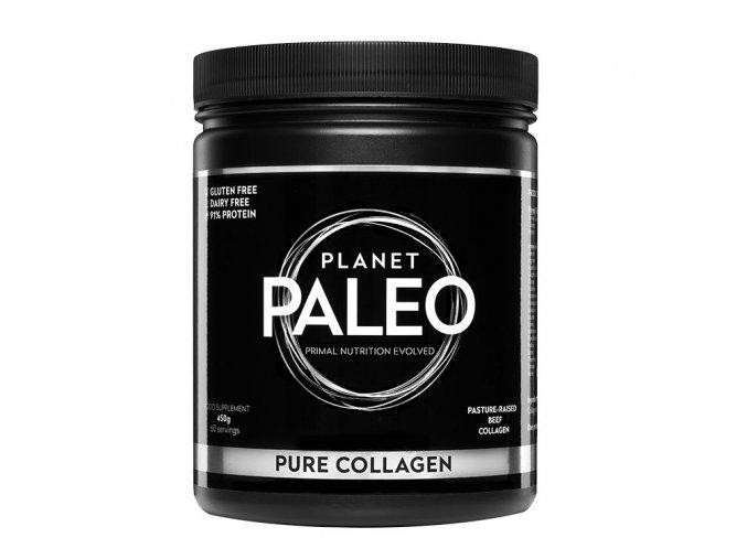 Planet paleo kolagen