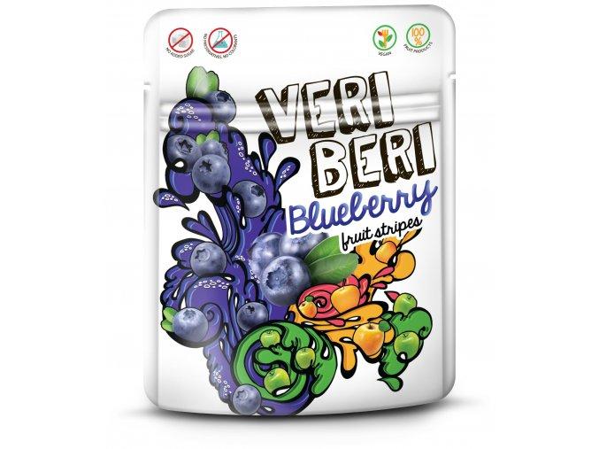 veriberi blueberry 1