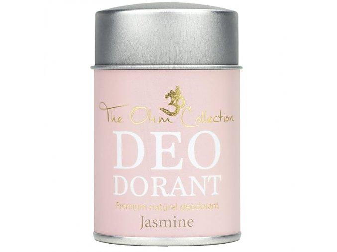 Jasmínový deodorant