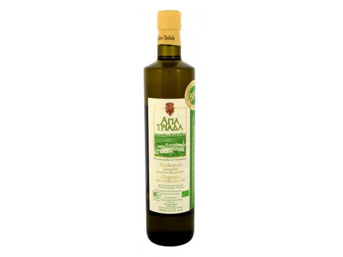 Oliváč