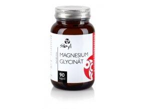Magnesium sybil