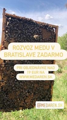 BA_ZDARMA_220