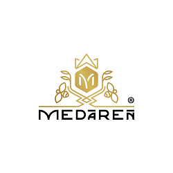 medaren-logo-blede
