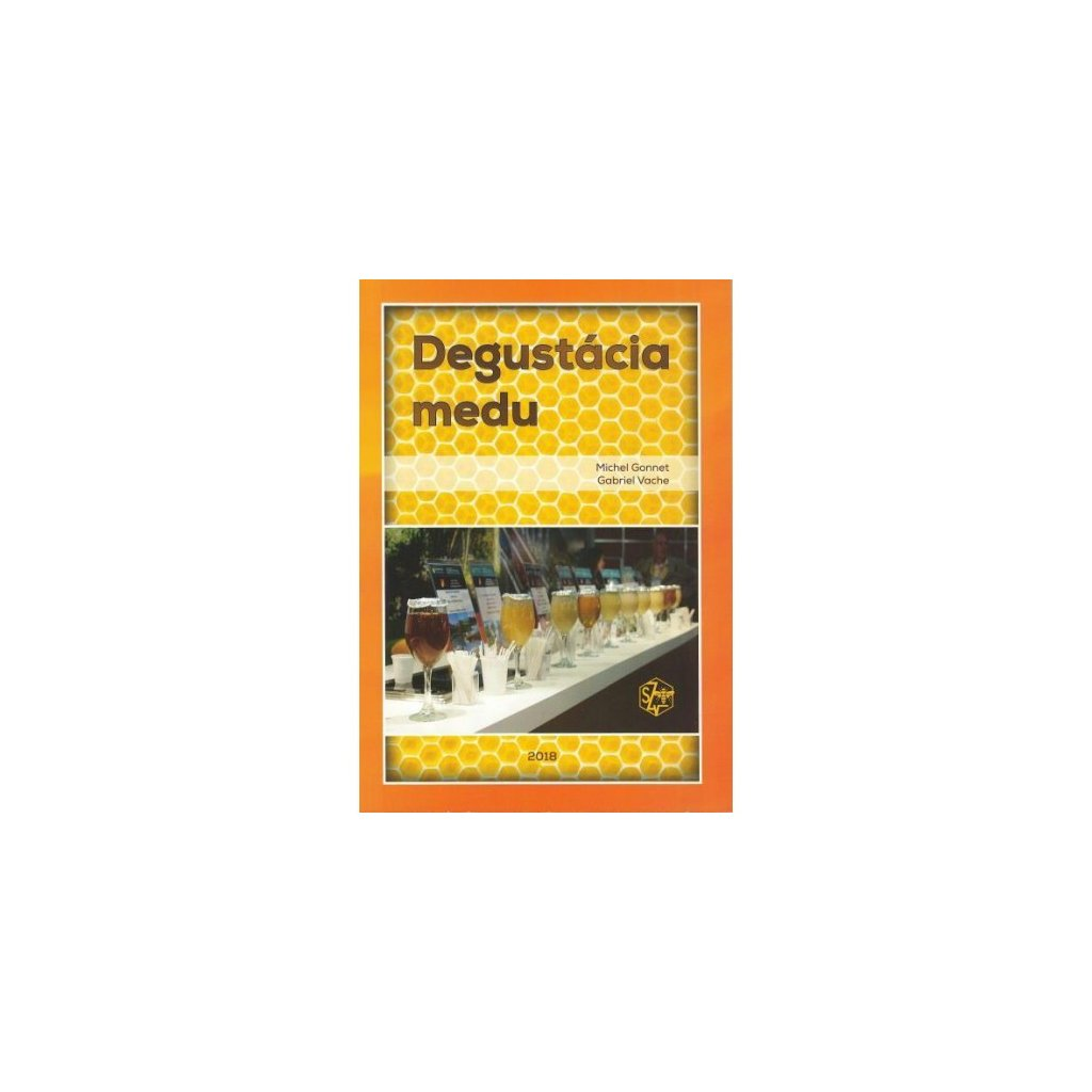 Degustacia medu 1 500x500