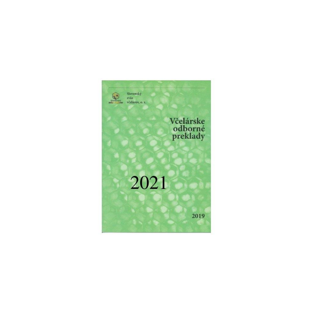 vcelarske odborne preklady 2021 500x500