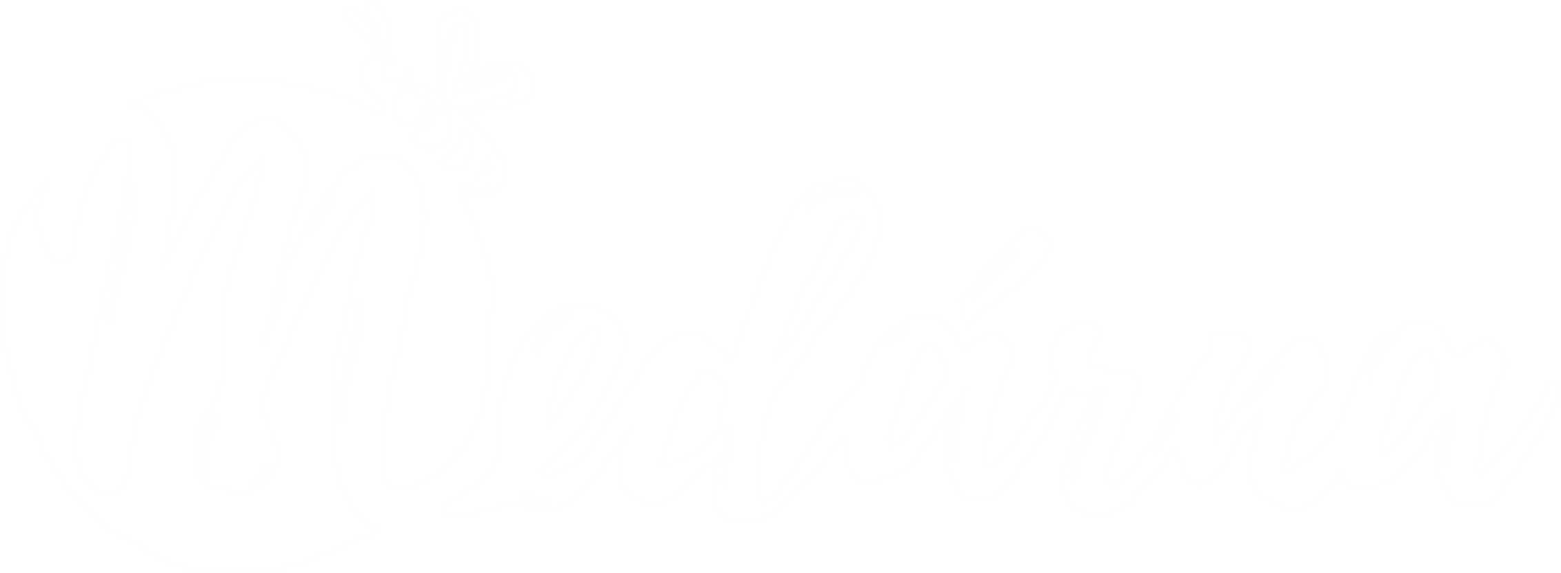 Medárna.cz