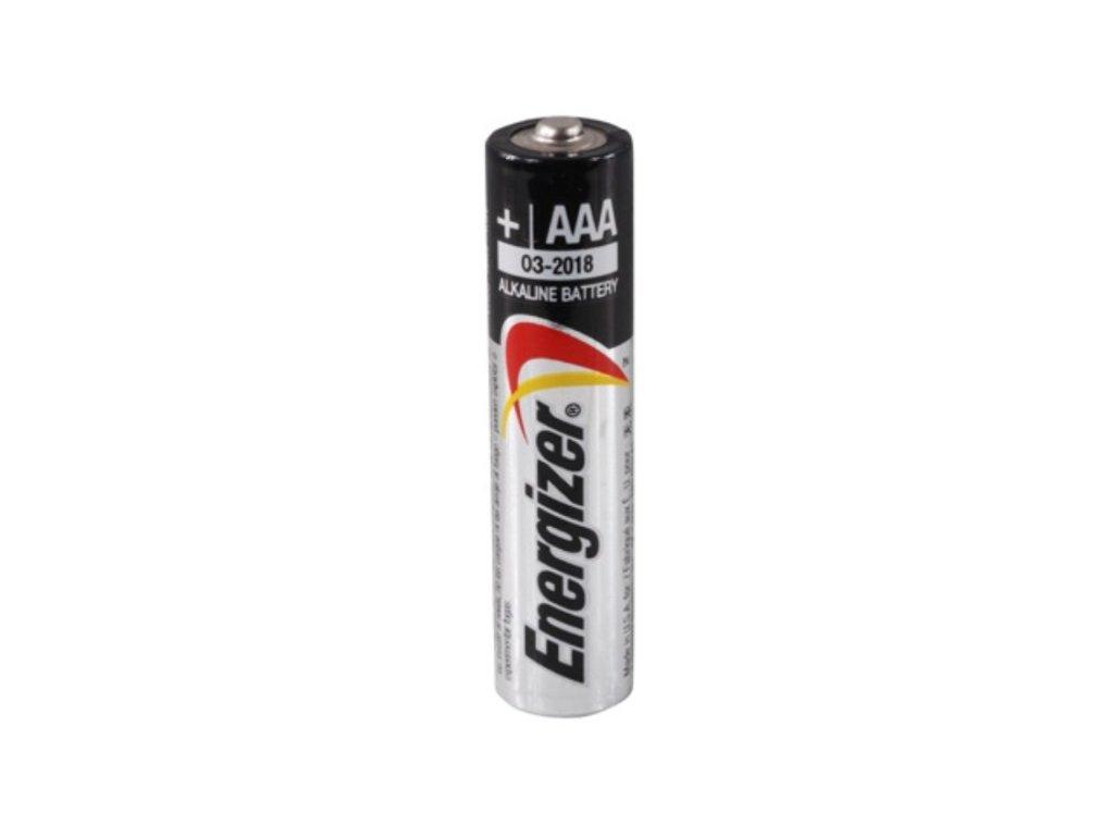 energizer baterie v1