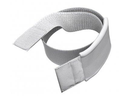YPU PAC Waist Pouch white 1