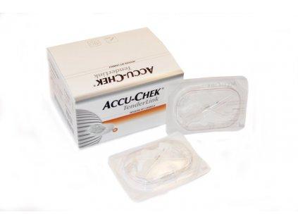Accu-Chek® TenderLink