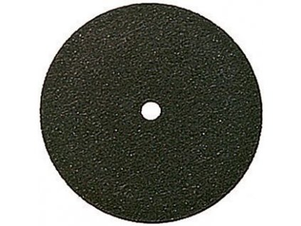 Separating Disc 0,2 x 22 mm