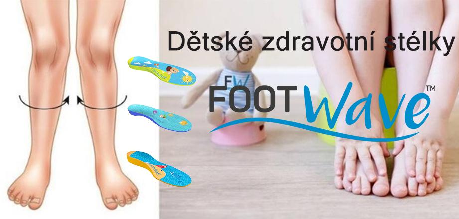 FootWave_KIDS-carousel