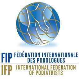 FIP-IFP