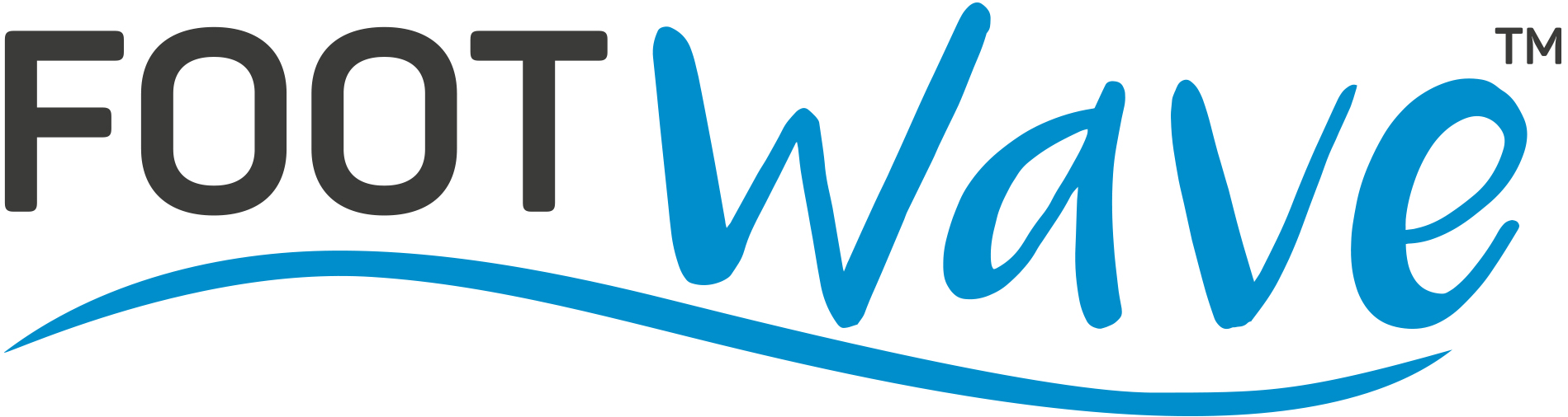 footwave_logo