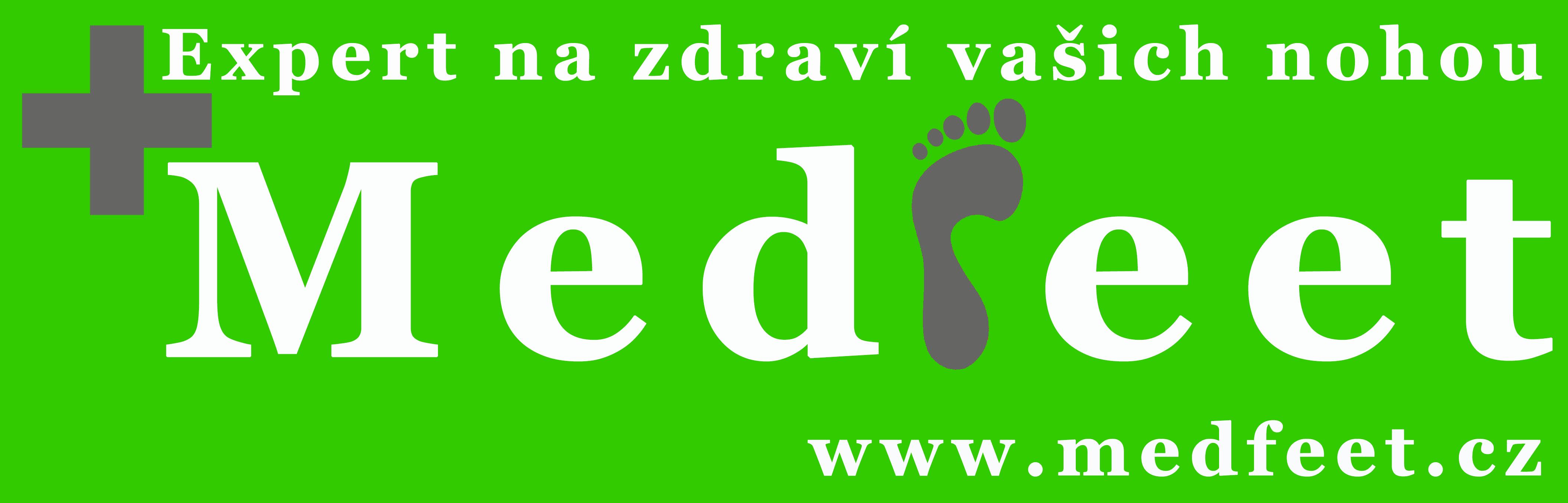 MedFeet.cz