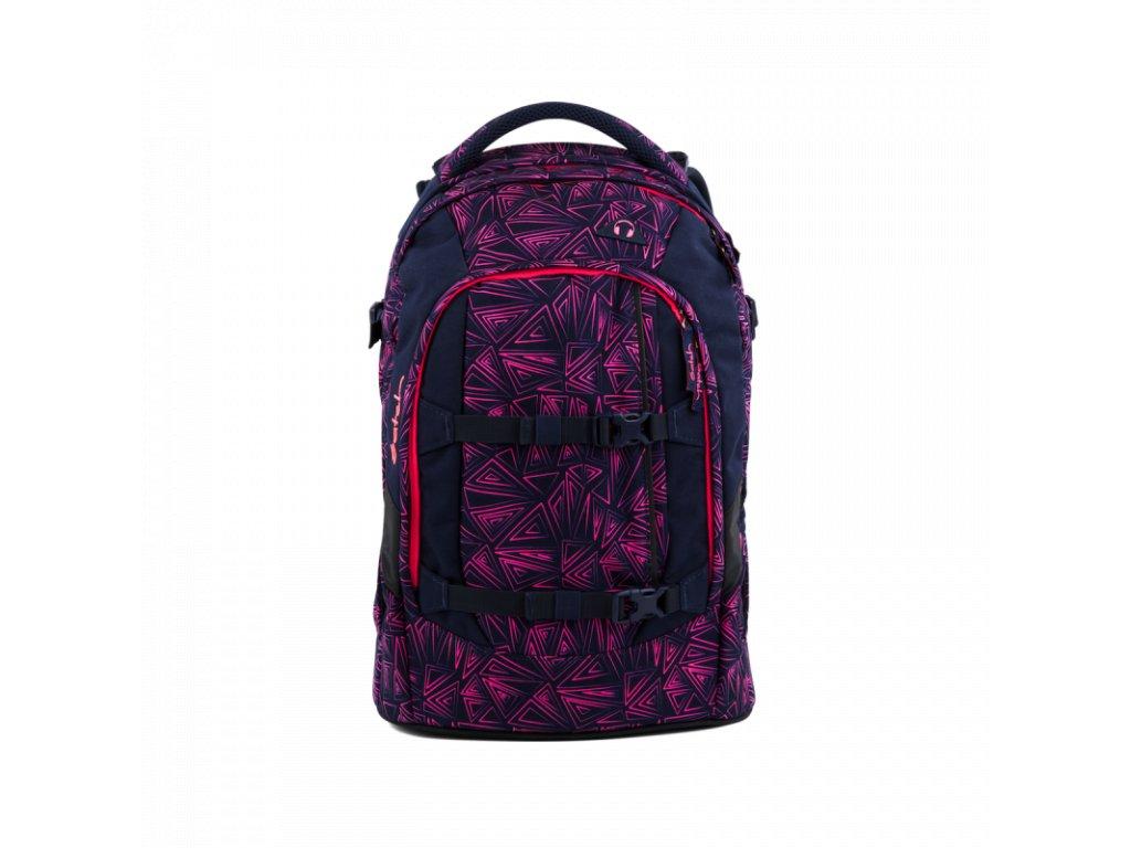SAT SIN 001 9K8 satch pack Pink Bermuda 01 800x800