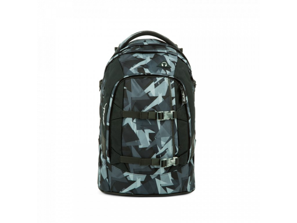 SAT SIN 001 9Q8 satch pack Gravity Grey 01 800x800