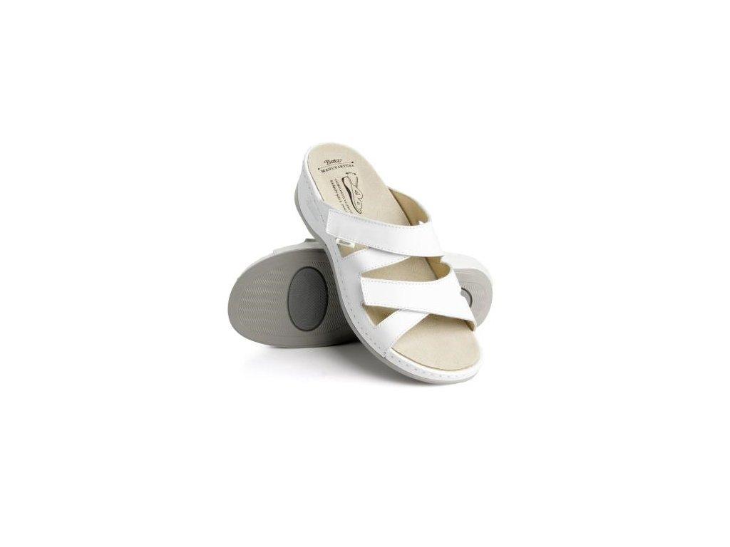 evelin white