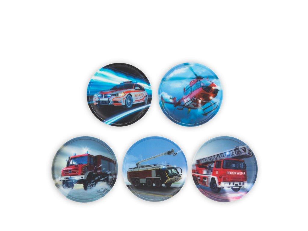 Mid JPG ERG KLE 002 031 hasiči