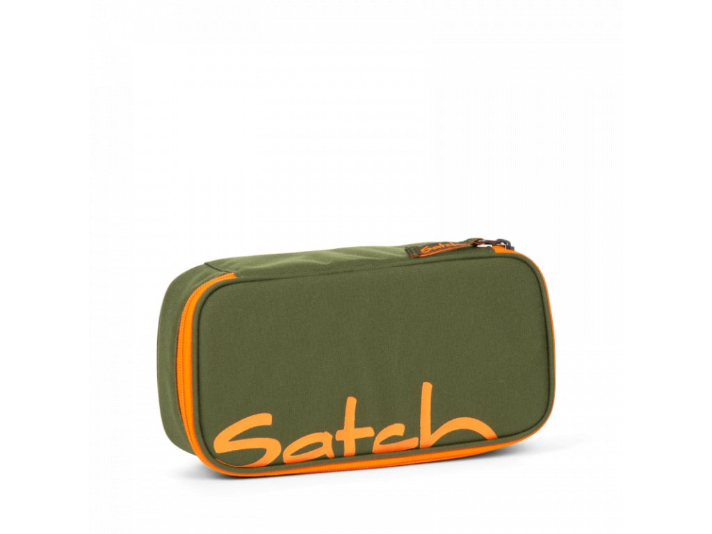 SAT BSC 001 243 satch Schlamperbox Green Phantom 01 800x800