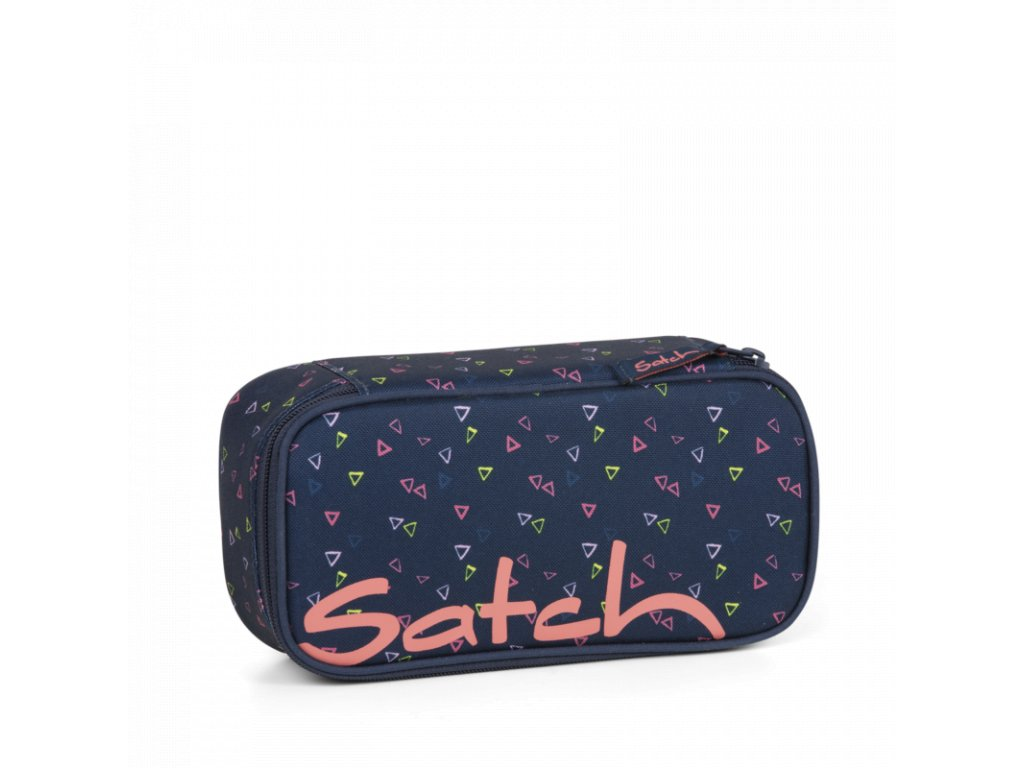 SAT BSC 001 9W6 satch Schlamperbox Funky Friday 01 800x800