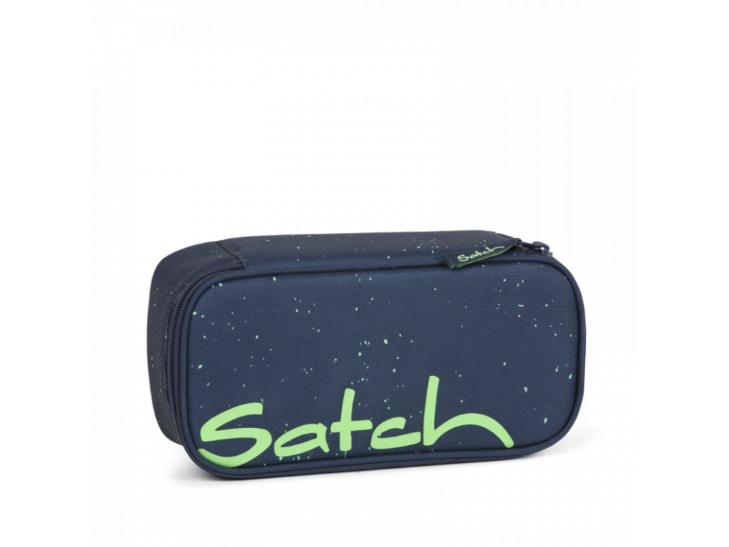 SAT BSC 001 9X0 satch Schlamperbox Space Race 01 800x800