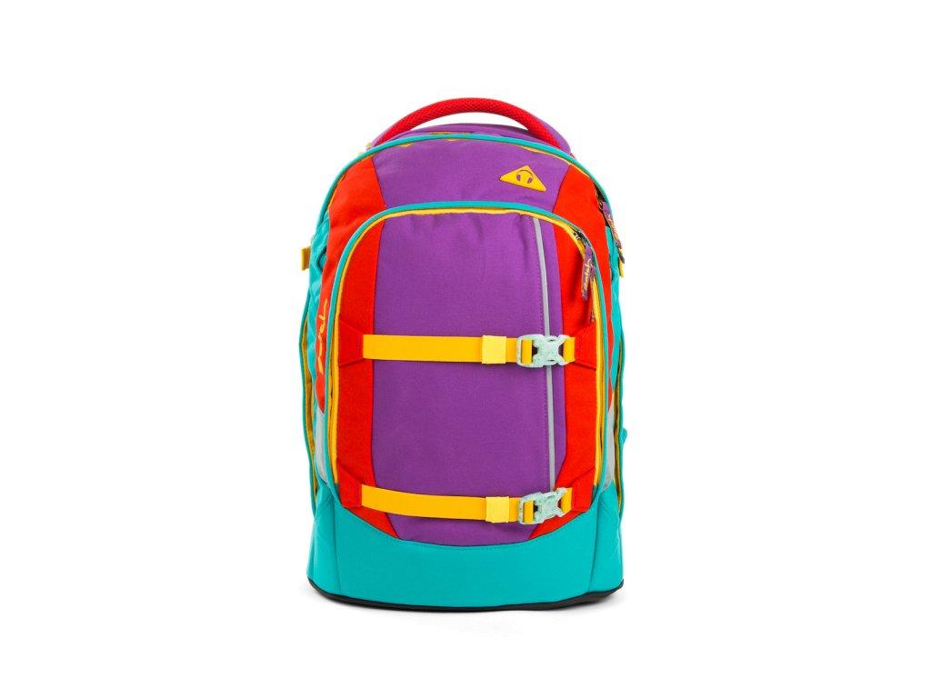 SAT SIN 001 413 satch pack Rucksack Flash Runner 01